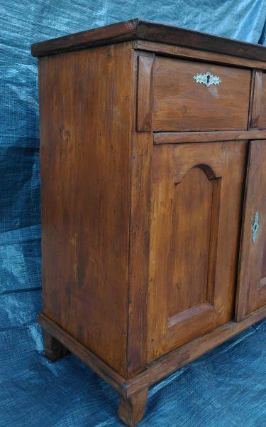 antik antikolt b torok s m s r gis gek. Black Bedroom Furniture Sets. Home Design Ideas